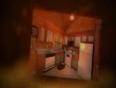 Secret-romance-honeymoon-cabin