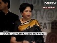 indra nooyi video