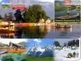 Kashimer and Leh Ladakh Tourism