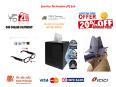 Buy online spy camera in delhi noida gurgaon ghaziabad faridabad ncr india
