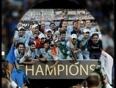 Chak de cricket1