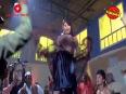 Chalal na jala badan i bhojpuri item song i mard rickshawala - youtube[via torchbrowser.com]