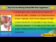 Keep Your Liver Working Perfectly With Herbal Liver Support Supplements