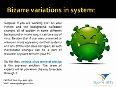 Why-Need-Online-Virus-Removal-Service-1-