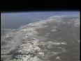 18.mt_everest_from_space_1.89mb