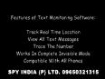 SPY PHONE SOFTWARE, SPYPHONESOFTWARE,09650321315,spyindia.pro
