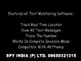 SPY PHONE SOFTWARE IN CHENNAI | SPY SOFTWARE IN DELHI,09650321315,www.spyindia.info