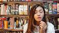 Lockdown stories: Emily Chenkual from Aizawl, Mizoram