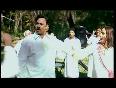 Karma Aur Holi song