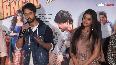 Sab Kushal Mangal Trailer Launch Part 3