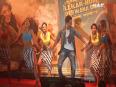 Grand music launch of  'Lekar Hum Deewana Dil '