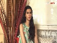 diana penty video