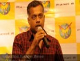 gautham menon video
