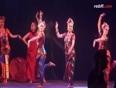 Shakti - A Dance Opera by Sohinimoksha World Dance