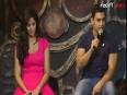 Aamir dedicates 'Dhoom machale' song to Sachin
