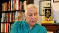 dalip tahil video