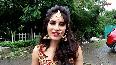 Smita Gondkar: I'm a proud Indian