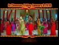 Trailer: Shah Rukh's Dulha Mil Gaya