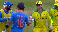 Watch: Why Kohli asked Oval crowd to cheer Steve Smith