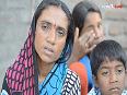 'Can the govt help us build a room?': Ashabai Mahadev Kengar, Sachin's mother