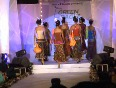 Gypsy collection by Sanjeet Anand and Rohit Verma