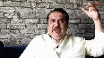 raza murad video