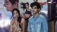ishaan video