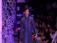 The stars who glittered for Manish Malhotra