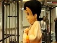 chhota bheem video