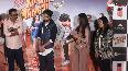 Sab Kushal Mangal Trailer Launch Part 2