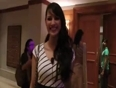 rochelle rao video