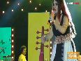 Sona Mohapatra Live in Mumbai 8