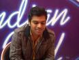 Indian Idol winner Sreeram sings just for you