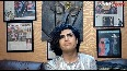 Sushant Divgikr: I'm very happy that Section 377 is in the dustbin