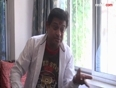 amit kumar video