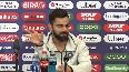 india captain virat kohli video