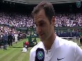 wimbledon video
