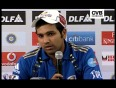 deccan chargers video
