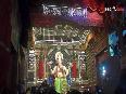 First glimpse of Mumbai's renowned 'Lal Baugcha Raja'