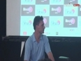 dale steyn video