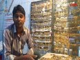 From Rs 4,500 to Rs 2,000: Anuj Kumar Patwa