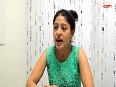 Sunidhi Chauhan sings 'Fanaa ho'