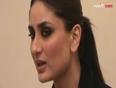 Kareena Kapoor answers reader 's question 5