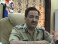 railway protection force video