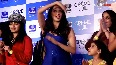 kiara advani video