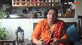 Seema Pahwa video interview part 3