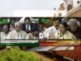 Who's better: Lalu or Mamata?