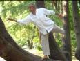Astaad Deboo on choreographing Ash and Abhishek in Ravan