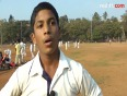 hitesh harisinghani video