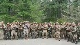 Troops-of-IndianArmy-US-Army